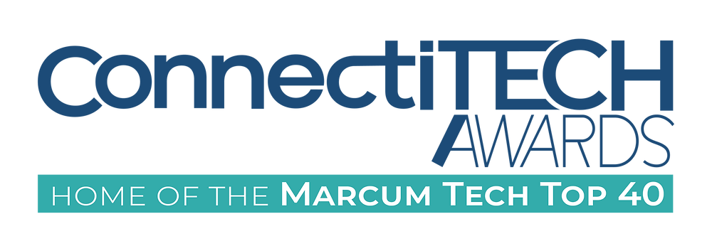 POWWR: 2018 Marcum Tech Top 40 Award