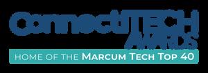 POWWR: 2018 Marcum Tech Top 40 Award
