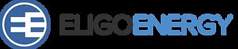 Eligo_Logo.png