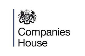 ud-group-partners_companies-housel-1-300