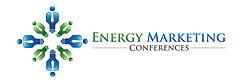 EnergyMarketingConferencesLogo.jpg