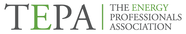 TEPA-Logo-NEW.png