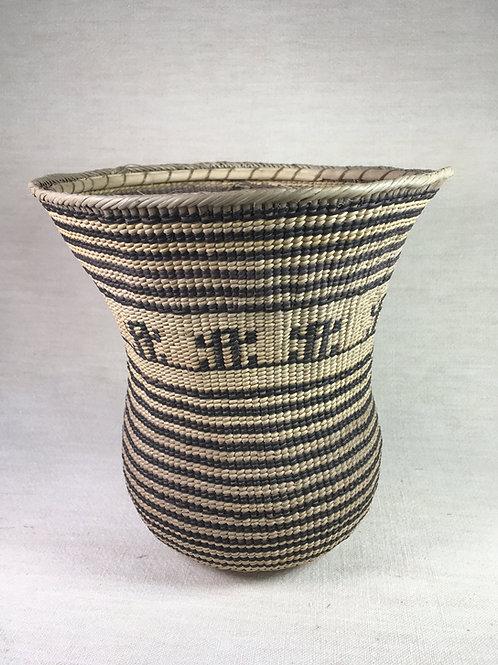 Wuwa Basket (small)