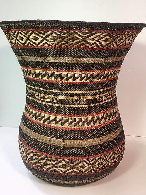 Wuwa Basket (x-large)
