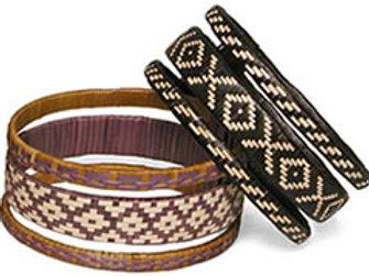 Zenu Three-in-one Bracelet