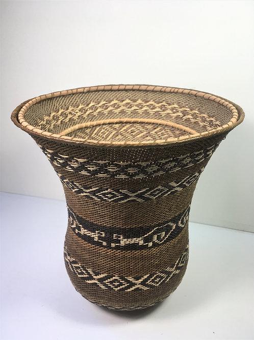 Wuwa Basket (medium)