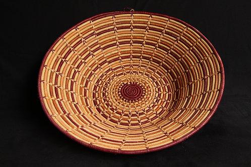 Ugandan Basket (extra large)