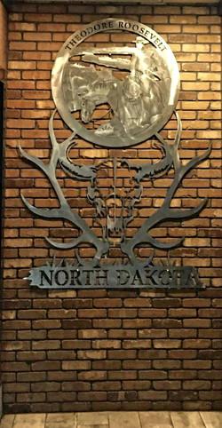 RT North Dakota