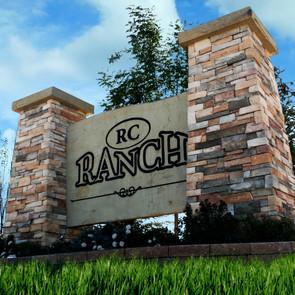 RC Ranch