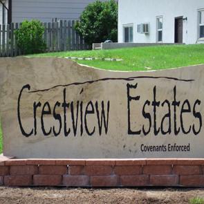 Crestview Estates