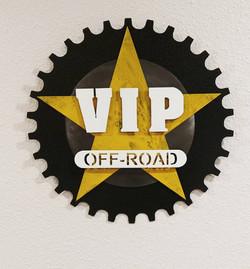 Vip off road