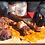 Thumbnail: SEAFOOD & WINGS PACK