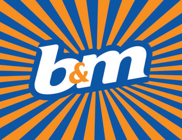 Official_B&M_Retail_logo