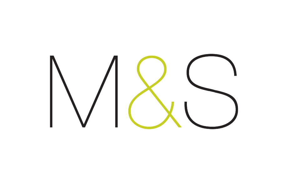 ms-logo-shortened