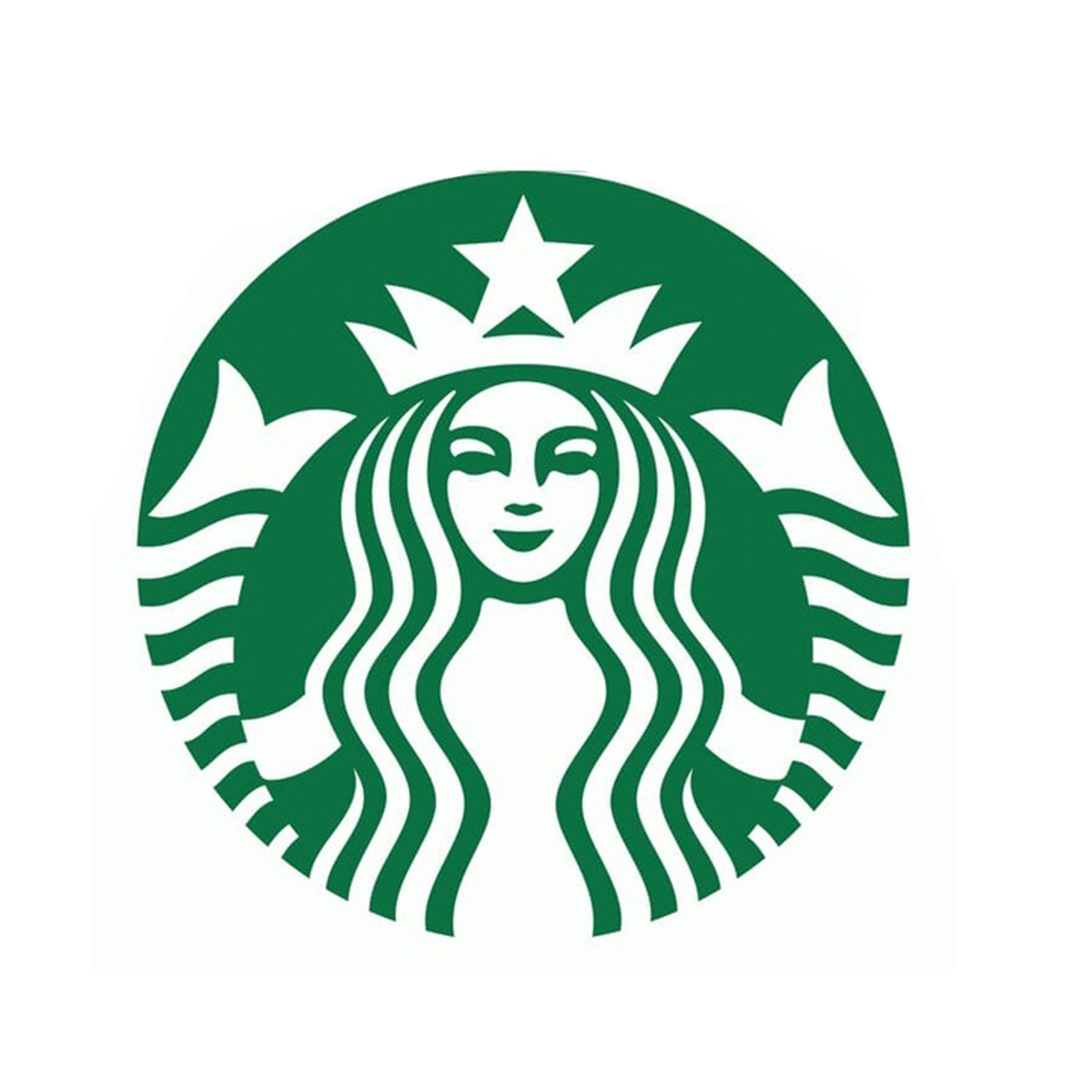 starbucks_featured_image-1
