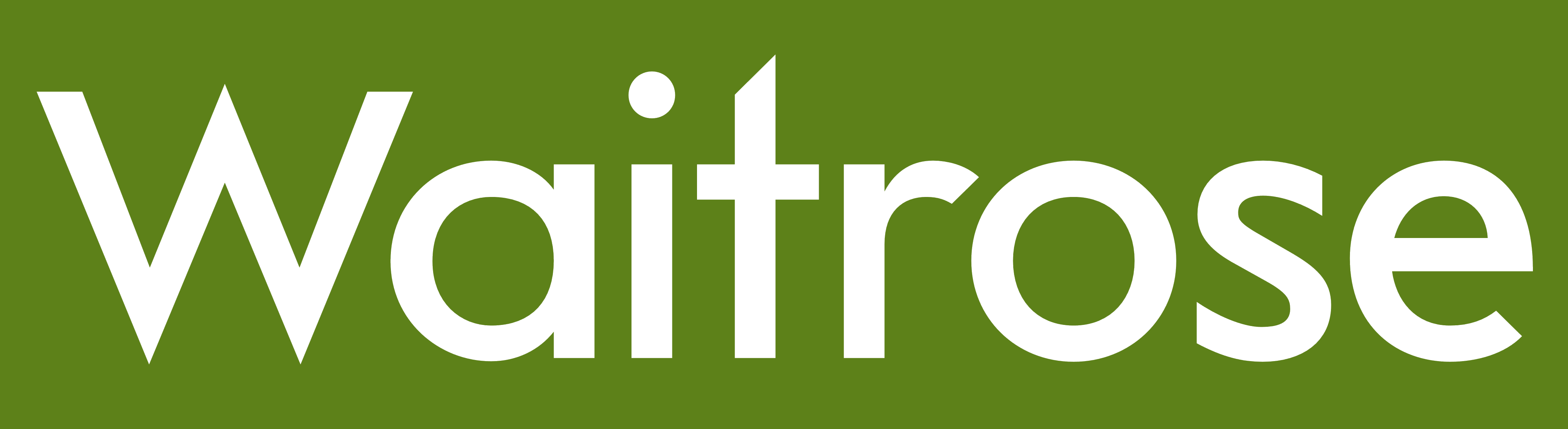 Waitrose_logo_white-green