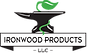 Ironwood logo transparent 2.png