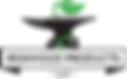 Ironwood logo.png