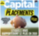 capital janvier 2019 placement enc pro.p