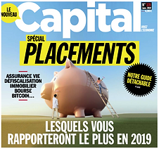 capital janvier 2019 placement enc pro.p