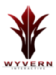 Wyvern Interactive