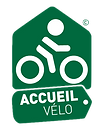 vélo_accueil.png