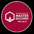 logo_masterbuilders.png