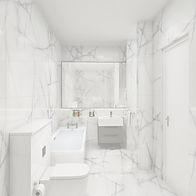 Bathroom%20(1)_edited.jpg