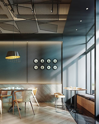 Small cafe.jpg