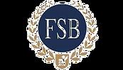 fsb_edited.png