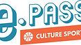 logo epass culture et sport.jpg