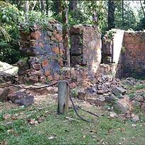 97_Venn's Town_Mission Lodge_Mahé_Seyche