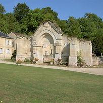 65_Maison de Trinitaires_Brumetz_1995-20