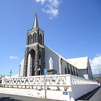83_Eglise_Saint-André_Réunion_2001-2004.