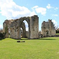 68_Abbaye Saint-Evroult_2016-2016.JPG