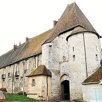 22_Chateau Premery_2002_2011.jpg