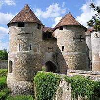 55_Château_de Harcourt_1988-1990.jpg