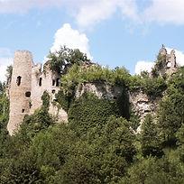 03_2_Château du Morimont_Oberlag_2005_20