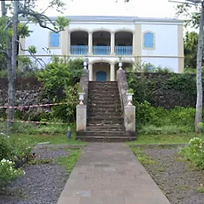 89_Musée de Villèle_Réunion_2000-2012.PN