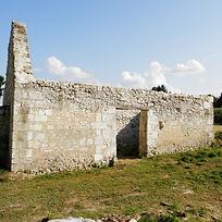 23_2_Vestiges d'un village_St Senoch_200