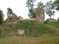 Montfort-sur-Risle