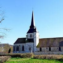 58_Église Saint-Quentin_Poses_2002-2004.