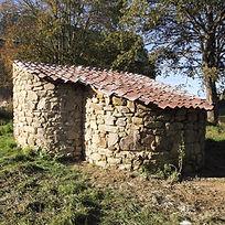 73_Four à pain_pigeonnier_Montoir-de-Bre