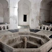 103_Bains Perses de Hamamni_Zanzibar_Tan