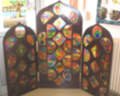 vitraux2.jpg