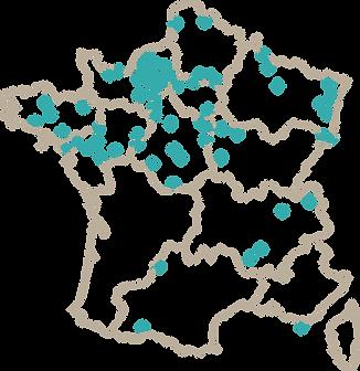 Carte France.png
