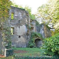 43_Château_de_Rochefort-en-Terre_(entrée