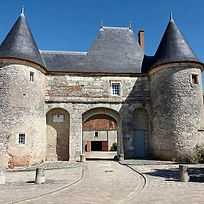 51_Remparts_Huisseau-sur-Mauves-c-Alain-