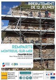 Montreuil_2.jpg