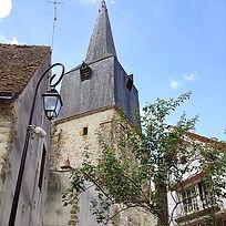 53_Église-saint-urbain_Mennetou-sur-Cher